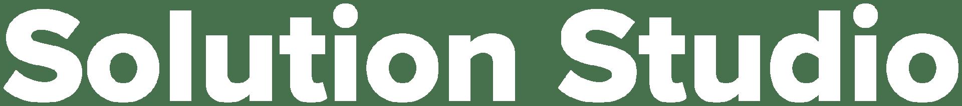 Solution-studio — Digital-агентство полного цикла: дизайн, разработка, контекстная реклама | Ставрополь